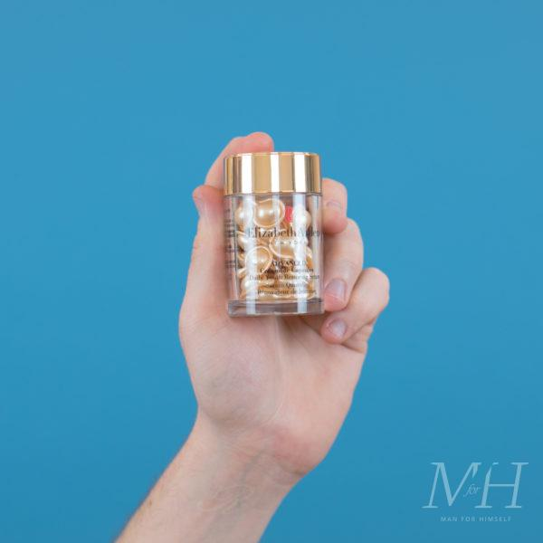 elizabeth-arden-advanced-ceramide-capsules-daily-youth-restoring-website-review-man-for-himself