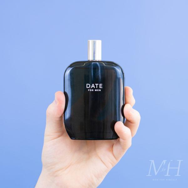 Fragrance. One Date For Men By Jeremy Fragrance