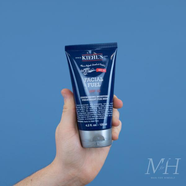 kiehl's-facial-fuel-spf-15-review-man-for-himself