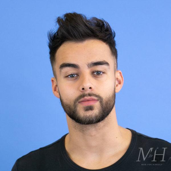 mens-medium-haircut-hairstyle-thinning-hair-loss-nioxin-MFH9-MFH12-Man-For-Himself