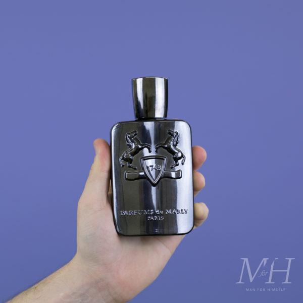 parfums-de-marly-herod-review-man-for-himself
