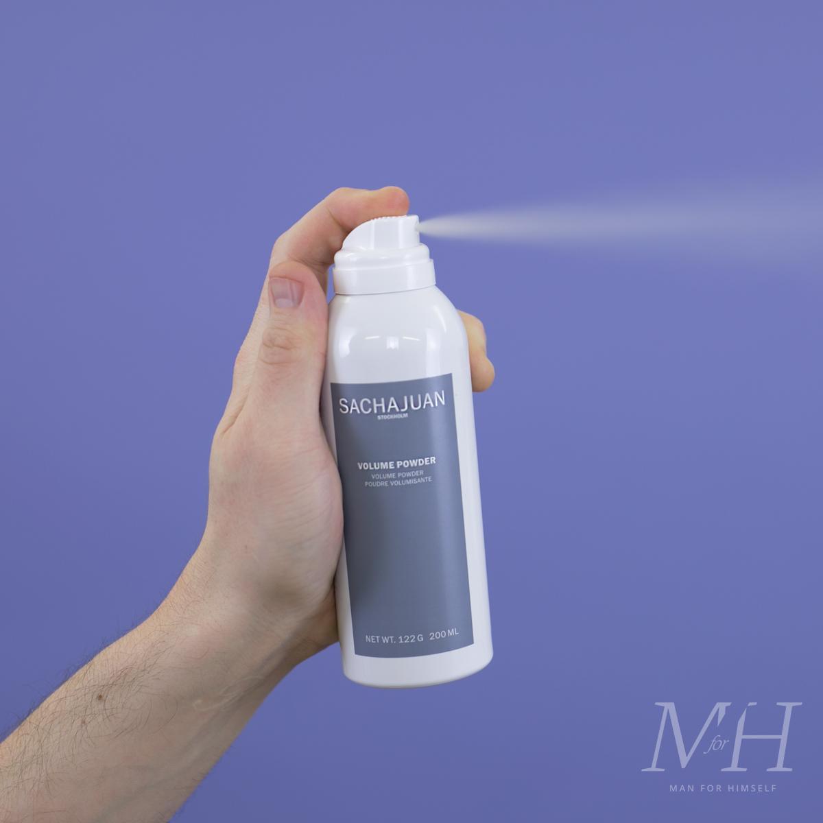 sachajuan-volume-powder-swatch-review-1-man-for-himself