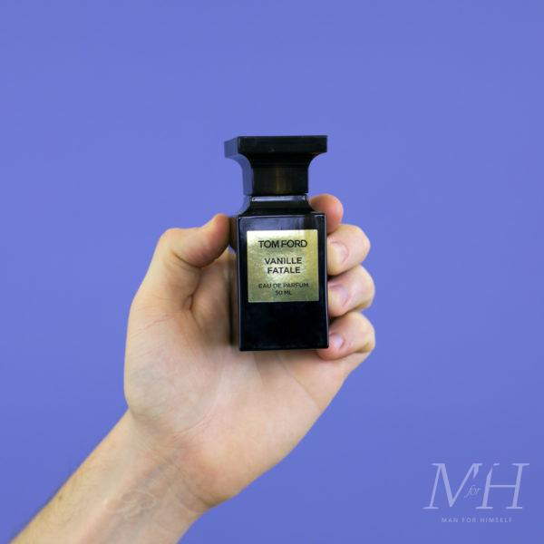 tom-ford-vanille-fatale-review-man-for-himself