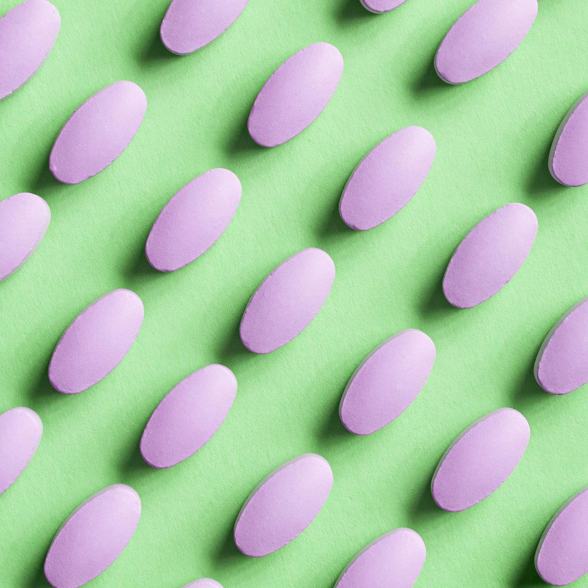 biotin-b7-vitamin-h-hair-loss-treatment-man-for-himself