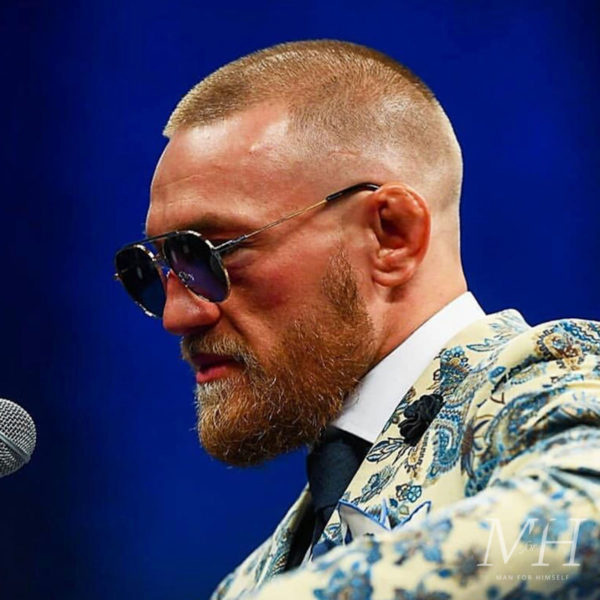 conor-mcgregor-hairstyle-mens-haircut-buzz-cut-MFHC12-man-for-himself