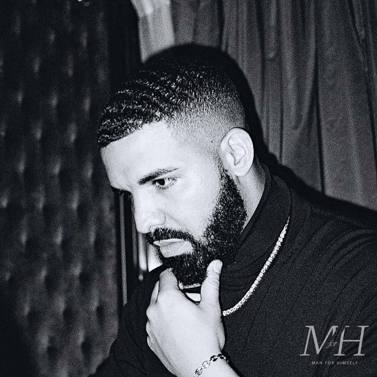 drake-champagnepapi-hairstyle-mens-haircut-buzz-cut-MFHC11-Man-For-Himself