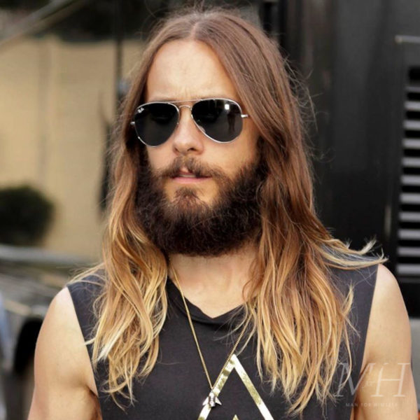 jared-leto-hair-hairstyle-haircut-long-how-to-MFHC9-man-for-himself