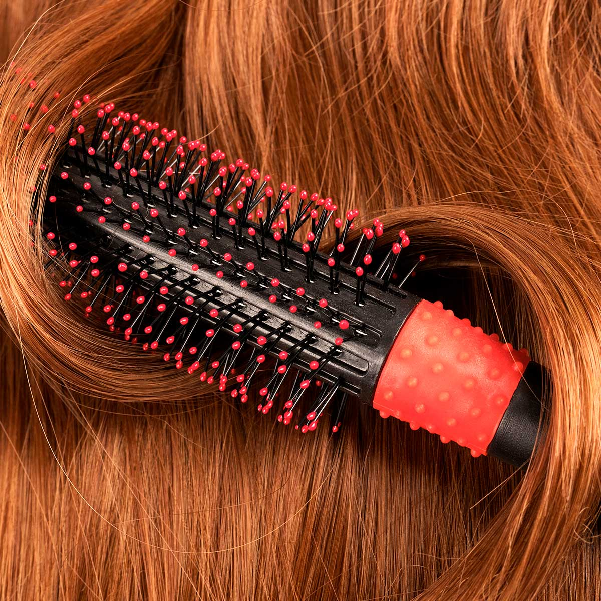 lockdown-mens-hair-shave-head-grow-hair-out-robin-james-man-for-himself-grow-it