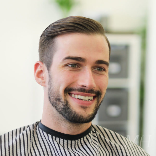mens-hairstyle-haircut-how-to-formal-classic-hair-MFH5-MFH15-Man-For-Himself