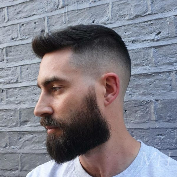 mens-skin-fade-textured-crop-how-to-hairstyle-ben-vowles-man-for-himself-mfh7-1