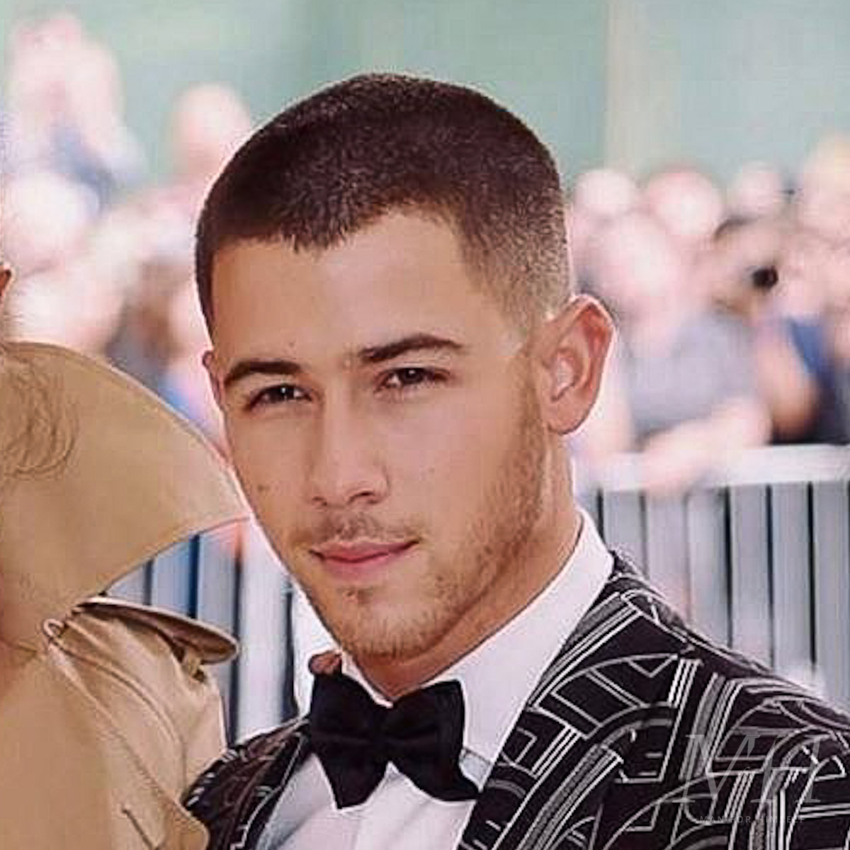 nick-jonas-mens-hairstyle-haircut-how-to-buzz-cut-MFHC8-Man-For-Himself