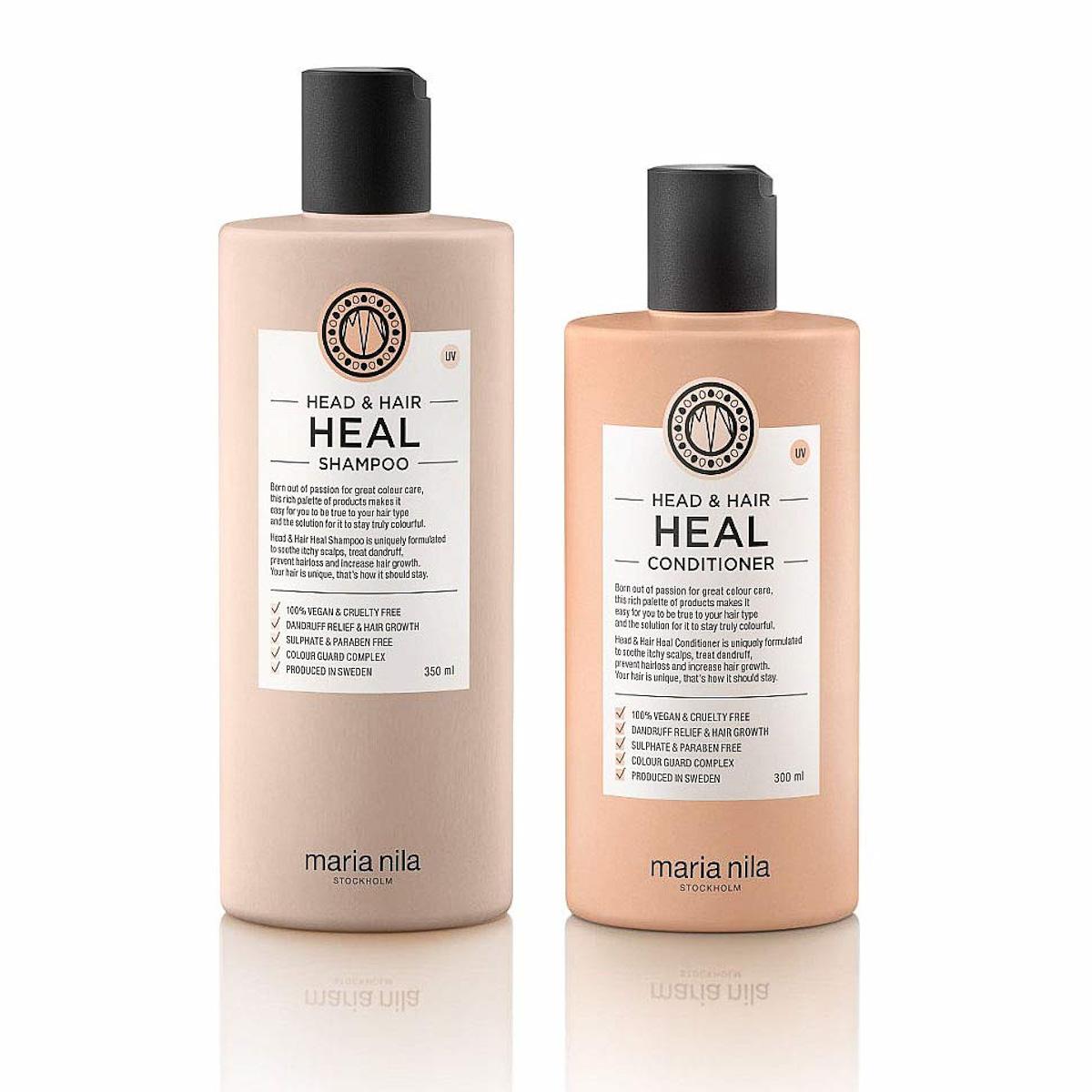 maria-nila-heal-shampoo-conditioner-grooming-thicker-hair-man-for-himself