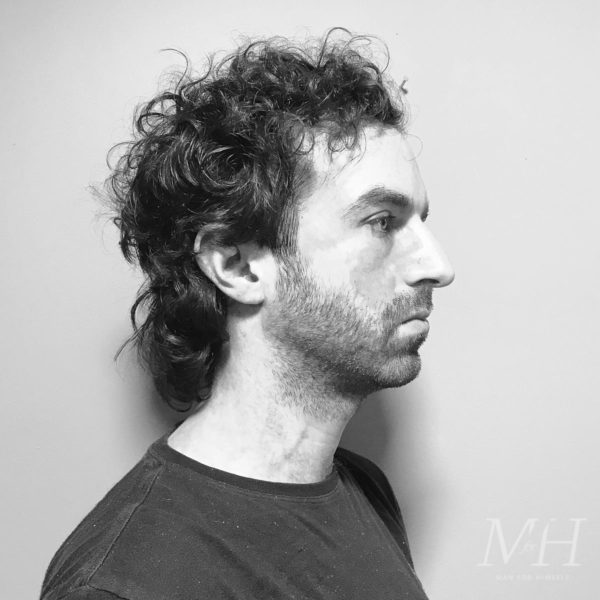 mens-hairstyle-thin-hair-curly-wavy-MFH29-man-for-himself