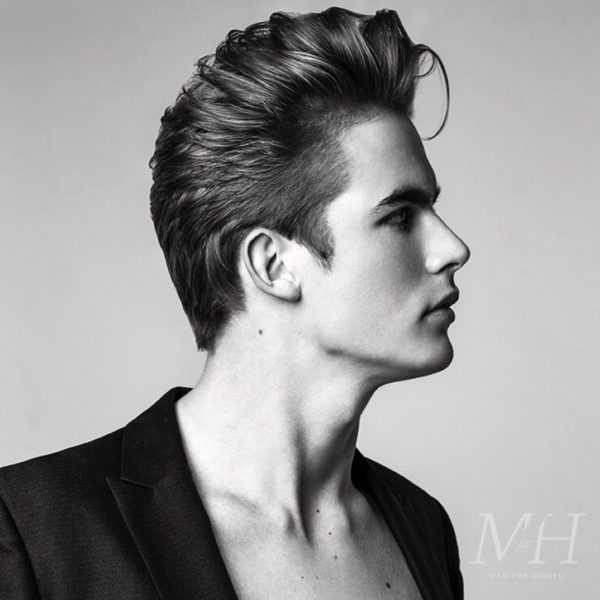 mens-longer-sides-quiff-pomp-hairstyle-how-to-sam-wall-man-for-himself-mfh27--4