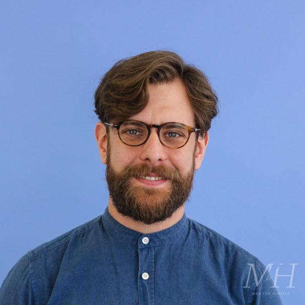 mens-medium-haircut-hairstyle-MFH2-MFH16-Man-For-Himself-5