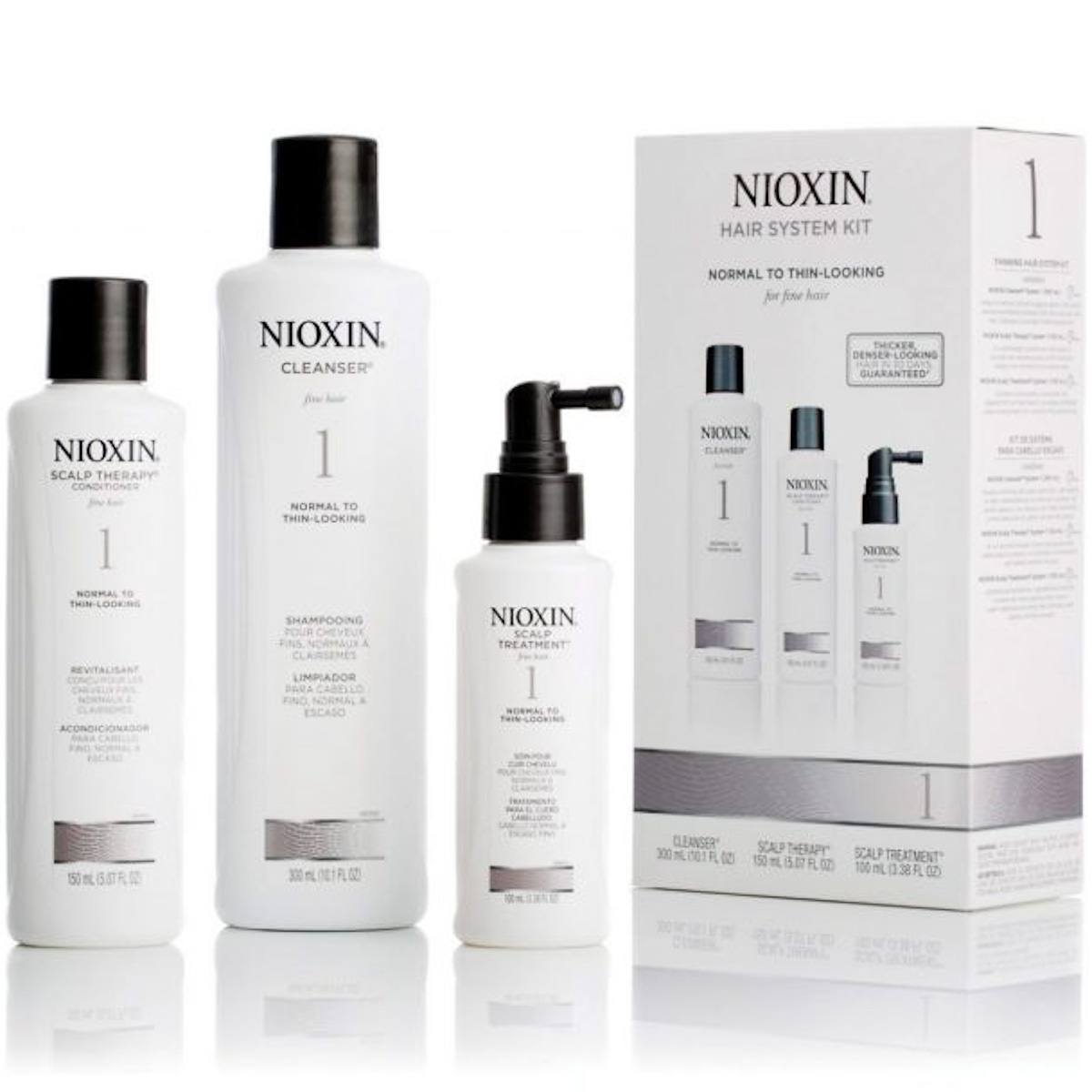 nioxin-system-1-shampoo-grooming-thicker-hair-review-man-for-himself