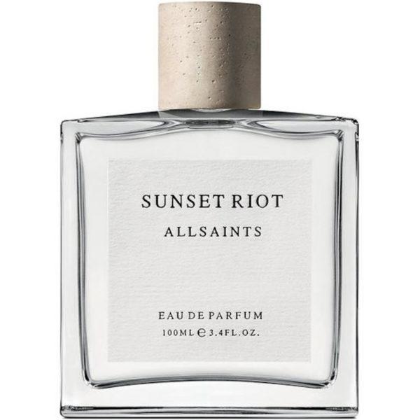 all-saints-sunset-riot-fragrance-summer-very-man-for-himself
