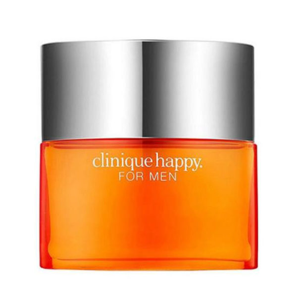 clinique-for-men-fragrance-summer-very-man-for-himself