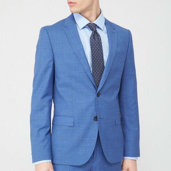mens-fashion-blue-suit-menswear-very-man-for-himself