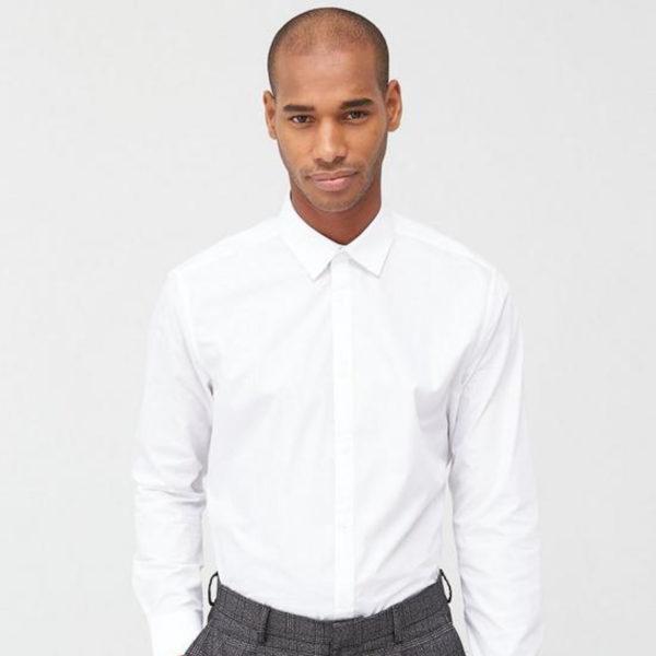 mens-fashion-white-shirt-menswear-very-man-for-himself