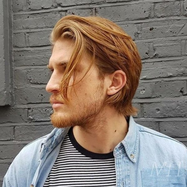 mens-hair-medium-length-hairstyle-MFH7-man-for-himself