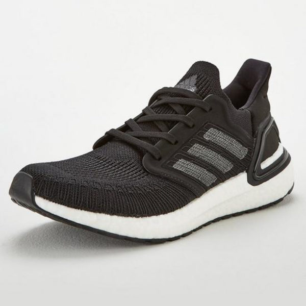 mens-sportswear-summer-trainers-2020-very-man-for-himself