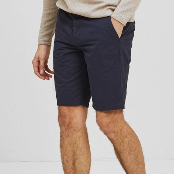 menswear-summer-shorts-fashion-very-man-for-himself