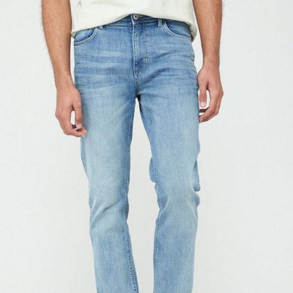 menswear-summer-very-2020-jeans-man-for-himself