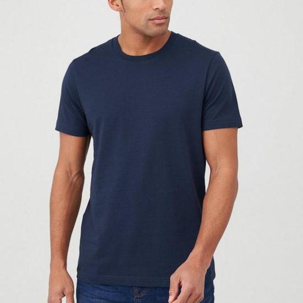 menswear-summer-very-2020-navy-tshirt-man-for-himself