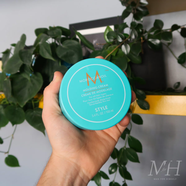 moroccanoil-molding-cream-styling-grooming-product-review