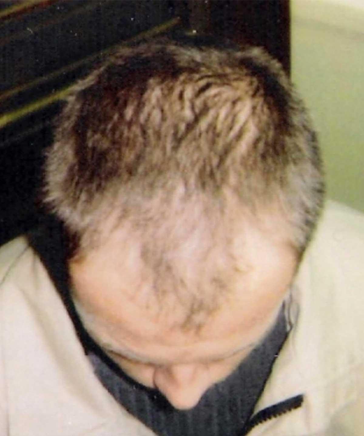 spex-hair-before-man-for-himself