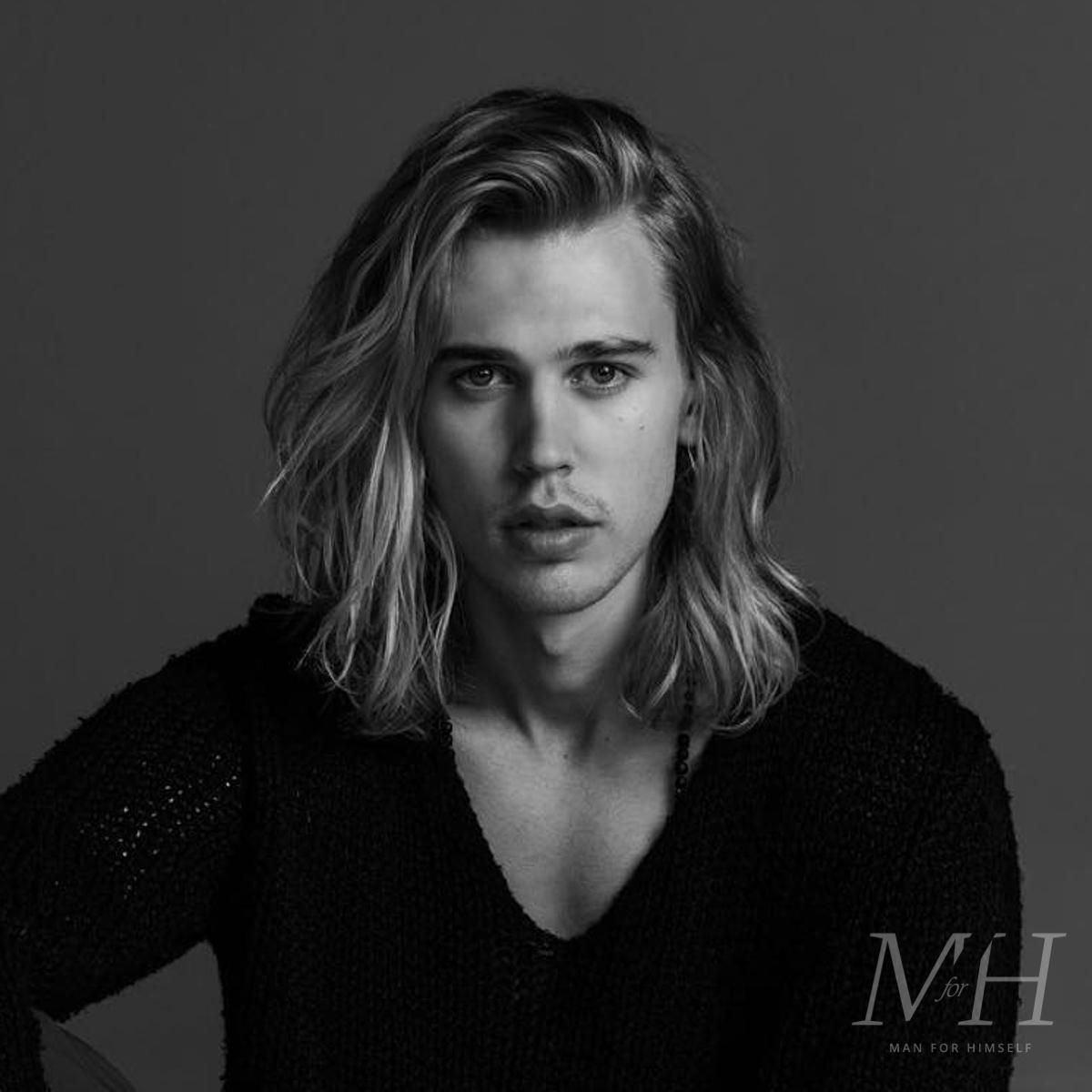 austin-butler-hair-celebrity-hairstyle-long-MFHC25-man-for-himself-2