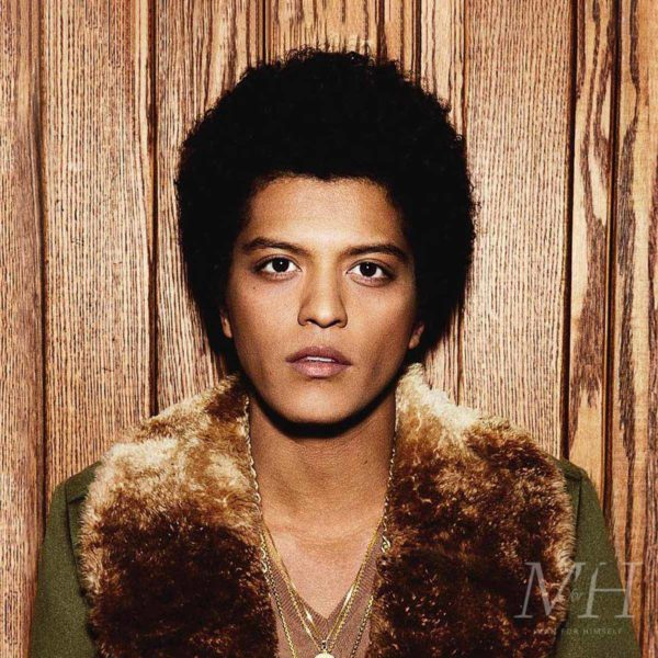 bruno-mars-afro-hairstyle-celebrity-long-hair-MFHC27-man-for-himself