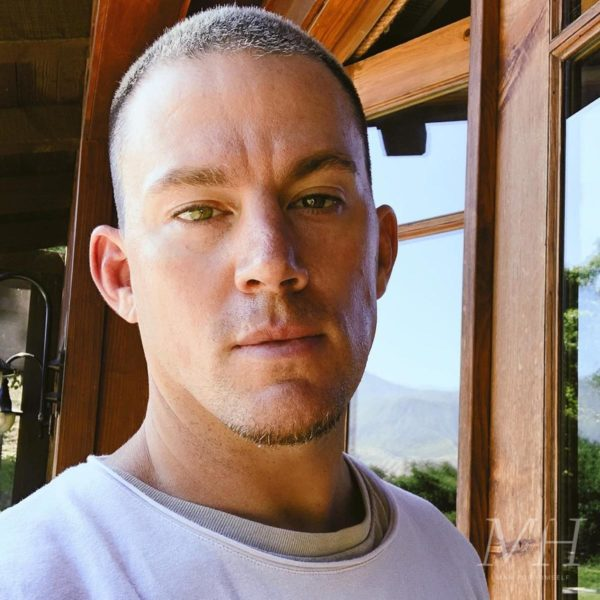 channing-tatum-hairstyle-buzz-cut-celebrity-hair-MFHC20-man-for-himself