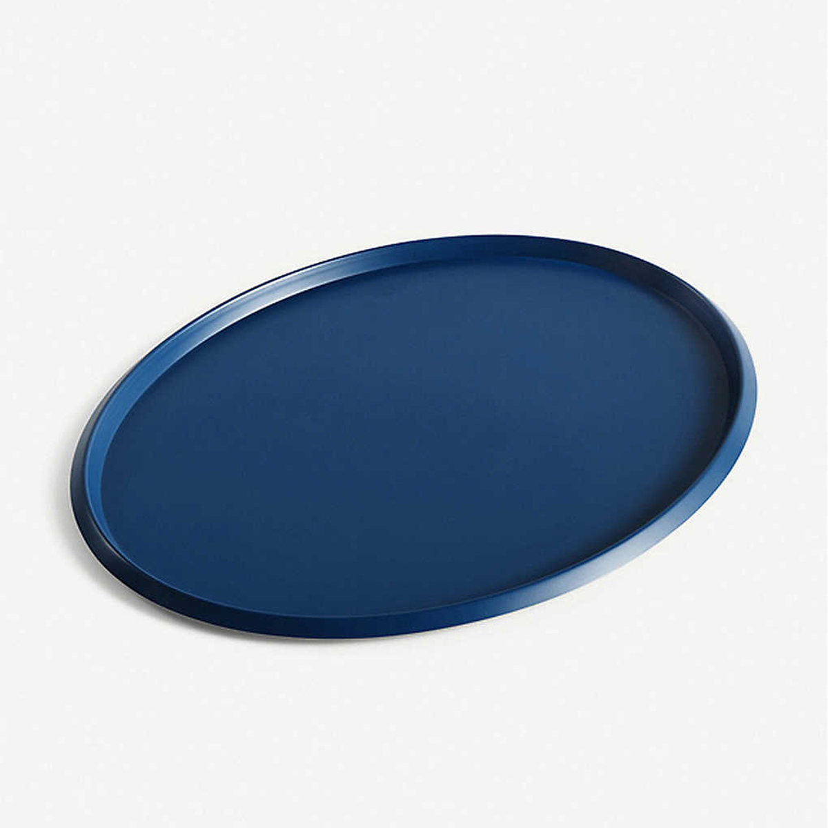 hay-metal-tray-fragrance-lifestyle-man-for-himself-1
