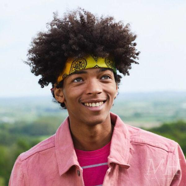 mens-long-hair-haircut-afro-curly-MFH5-man-for-himself