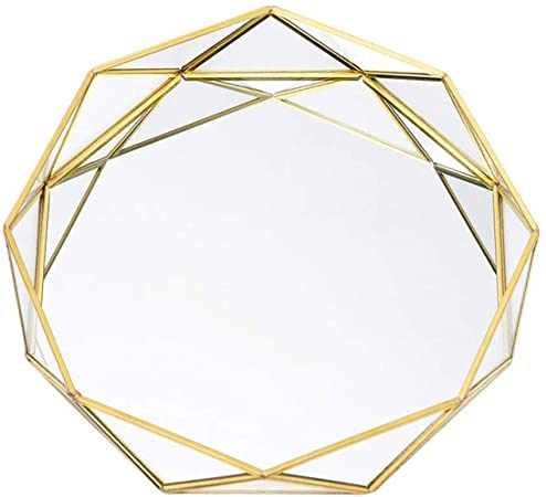 round-glass-mirror-fragrance-tray-lifestyle-man-for-himself