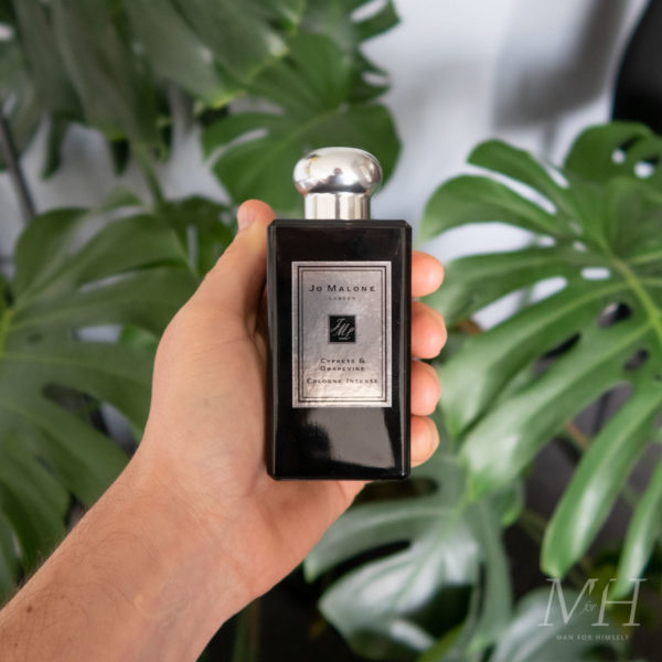 jo-malone-cypress-grapevine-cologne-intense-fragrance-review-man-for-himself