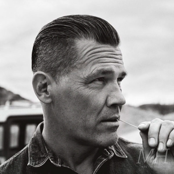 josh-brolin-hairstyle-mens-hair-disconnected-fade-grooming-MFHC33-man-for-himself