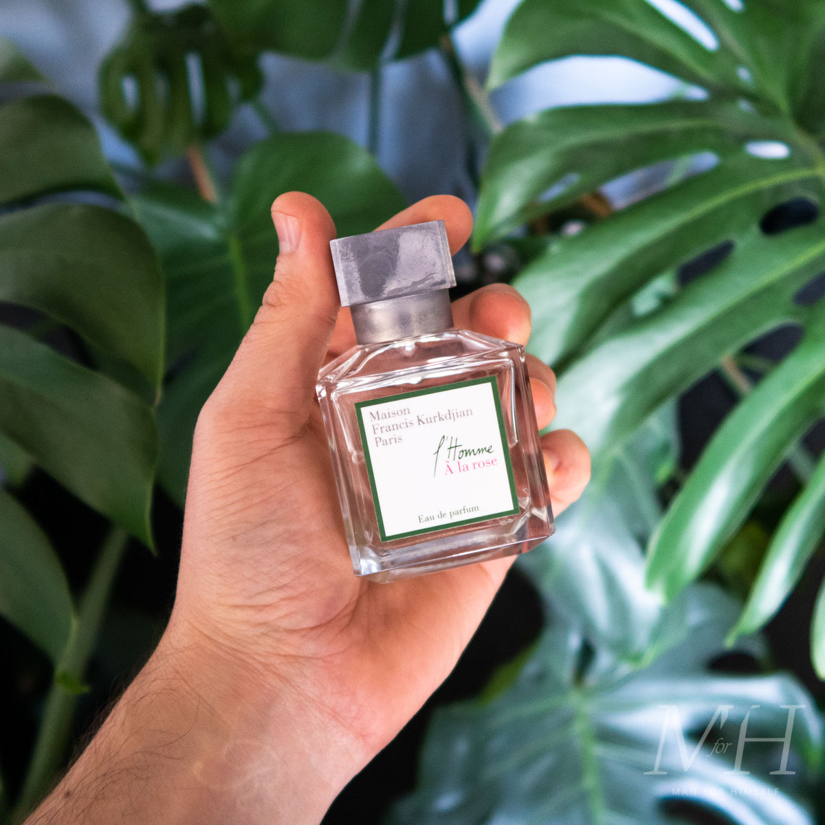 maison-francis-kurkdjian-lhomme-a-la-rose-fragrance-grooming-product-review-man-for-himself