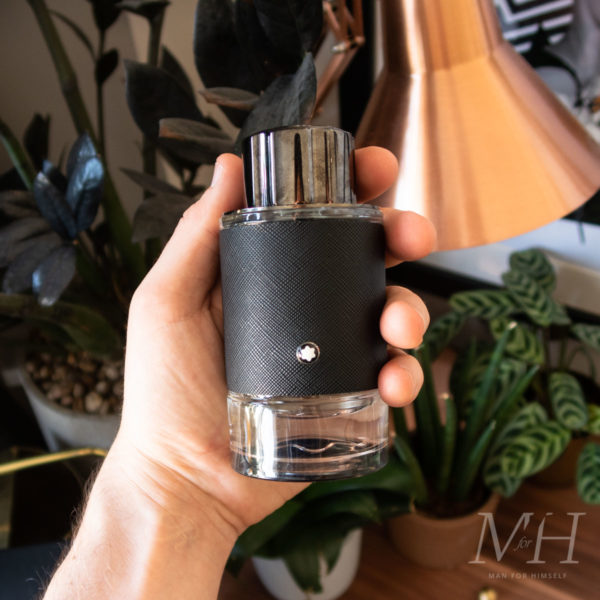 mont-blanc-explorer-fragrance-grooming-product-review-man-for-himself-2