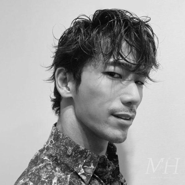 naoki-kobayashi-hairstyle-mens-hair-long-fringe-grooming-MFHC30-man-for-himself-3