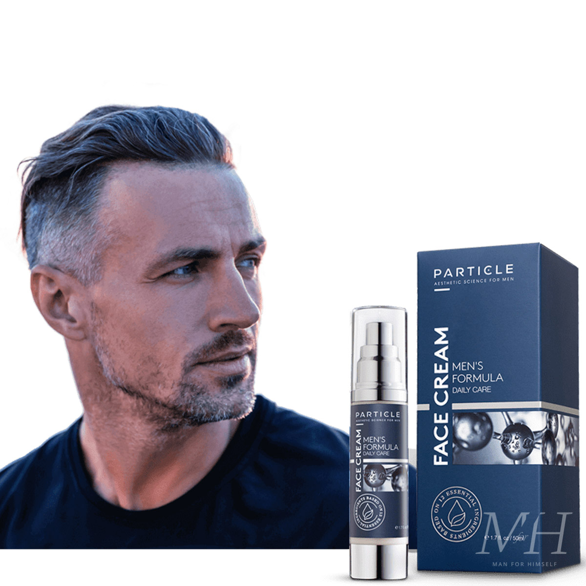 particle-skincare-for-men-advertorial-man-for-himself-3