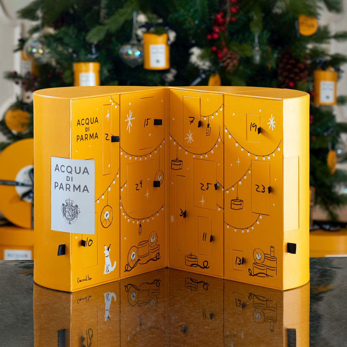 acqua-di-parma-advent-calendar-2020-fragrance-grooming-product-review-man-for-himself