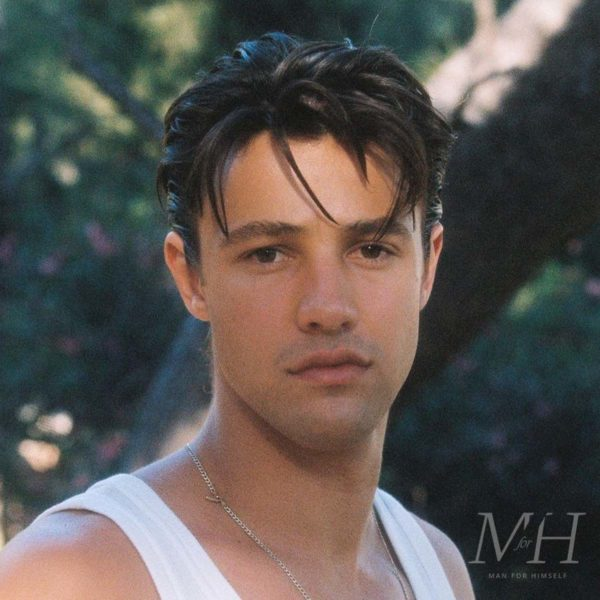 cameron-dallas-hair-90s-inspired-mens-hairstyle-grooming-man-for-himself