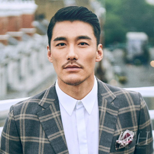 hu-bing-hairstyle-mens-asian-hair-grooming-MFHC38-man-for-himself