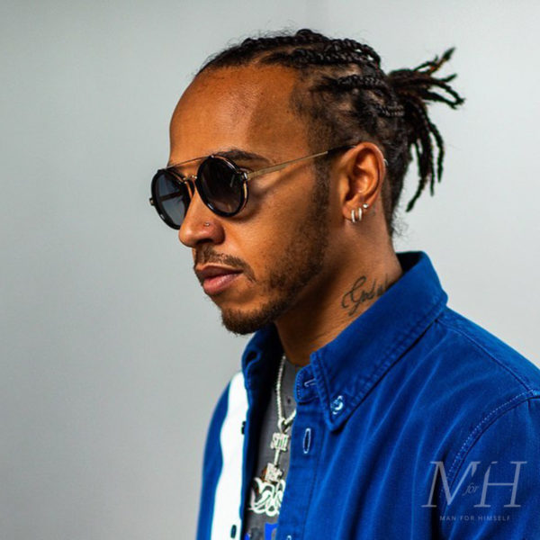 lewis-hamilton-hair-mens-afro-hairstyle-grooming-MFHC35-man-for-himself