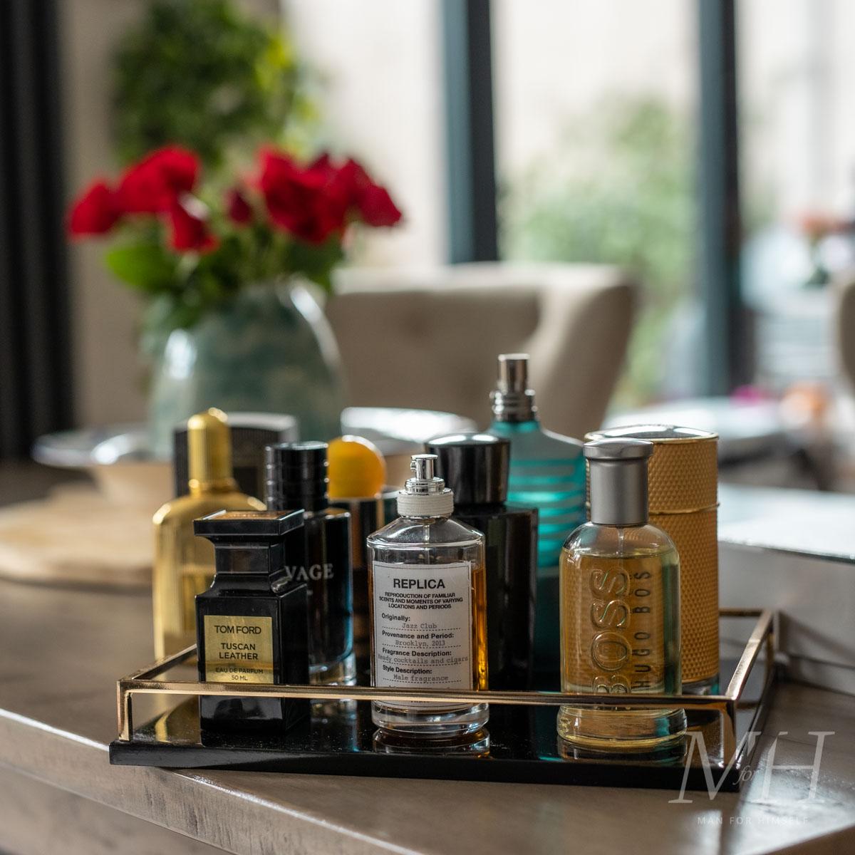grooming-gift-guide-christmas-2020-mens-fragrance-man-for-himself-6