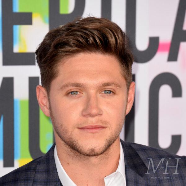 niall-horan-quiff-swept-back-hairstyle-man-for-himself