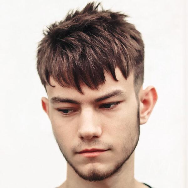 textured-short-back-sides-fringe-Natalie-Cresswell-man-for-himself